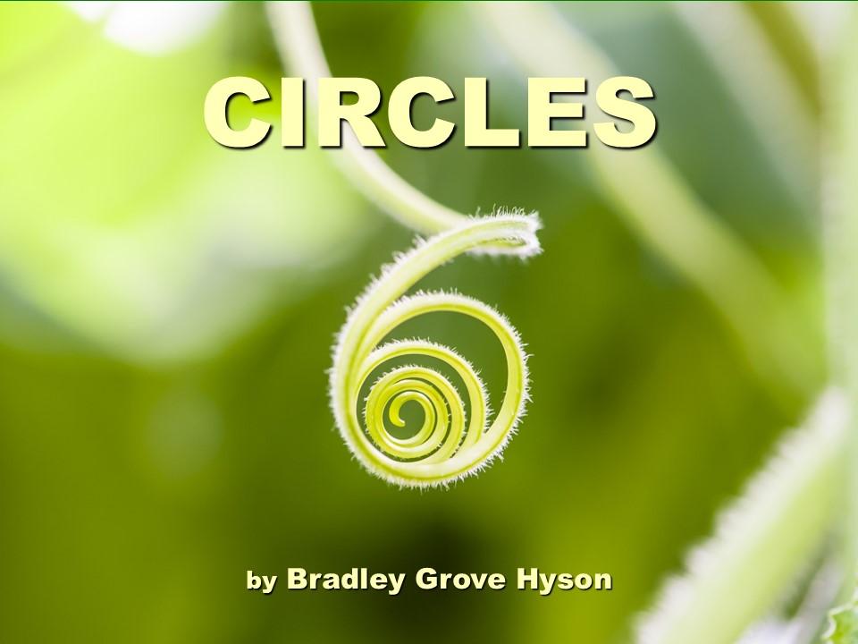 Circles JPG