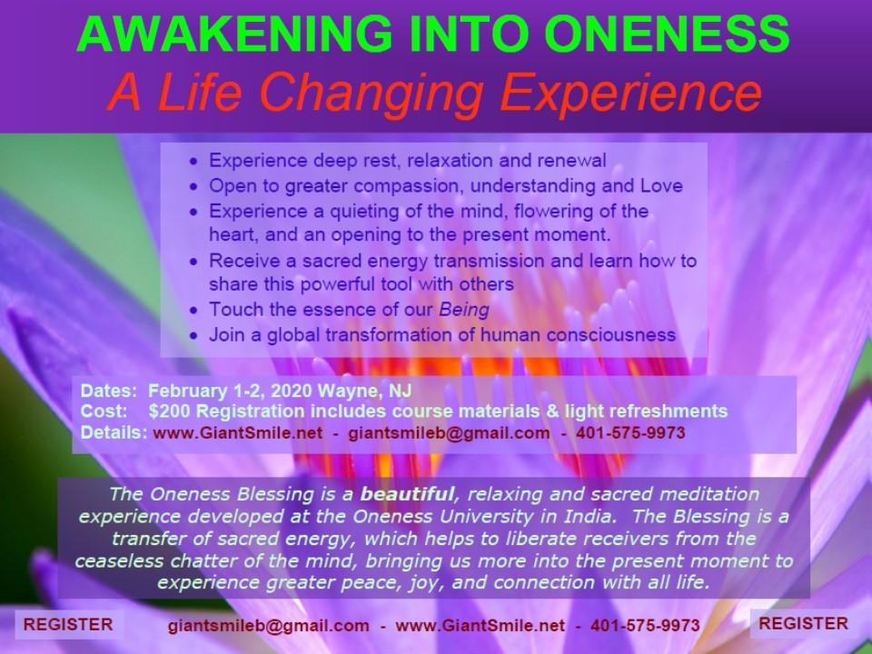 2020-2-1-2-Awakening-Into-Oneness-Flyer-JPG