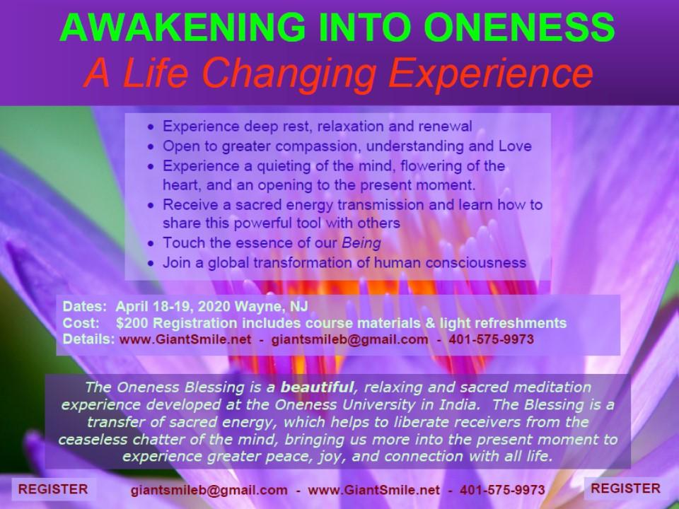 2020-4-18-19-Awakening-Into-Oneness-Flyer-JPG