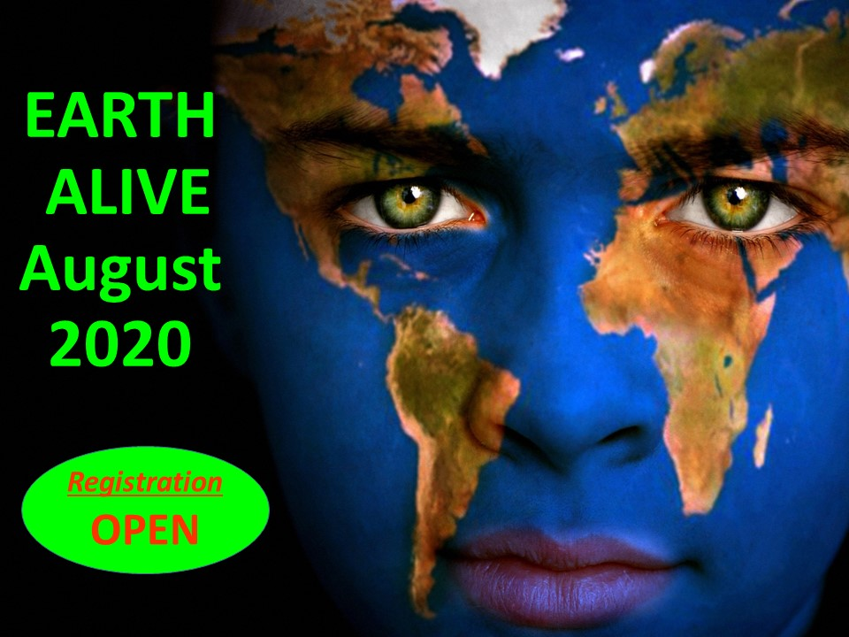 EARTH ALIVE 2020 JPG